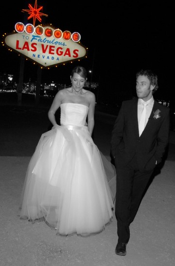 rent wedding dress las vegas