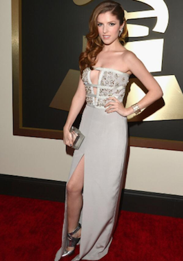 anna-kendrick-grammy-awards-2014-fashion