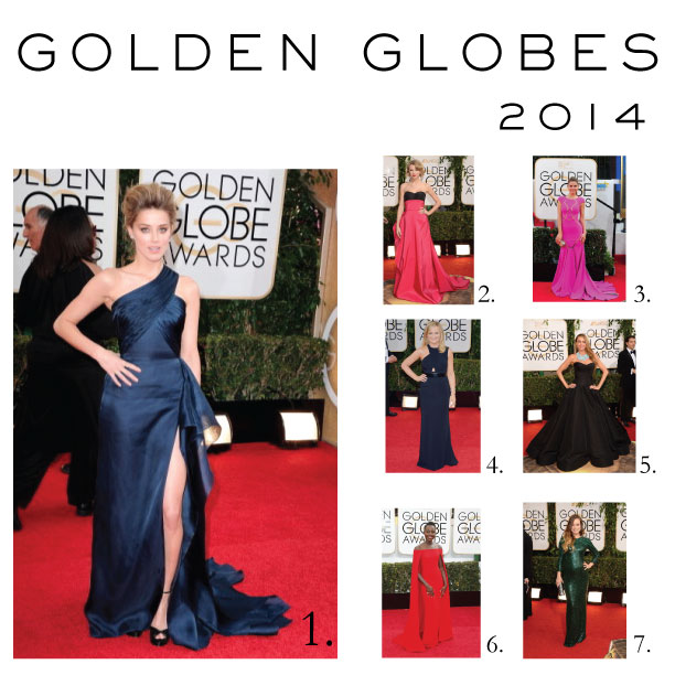 Golden-GlobesBLOG