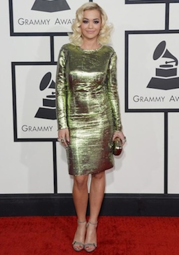 rita-ora-grammy-awards-2014-fashion